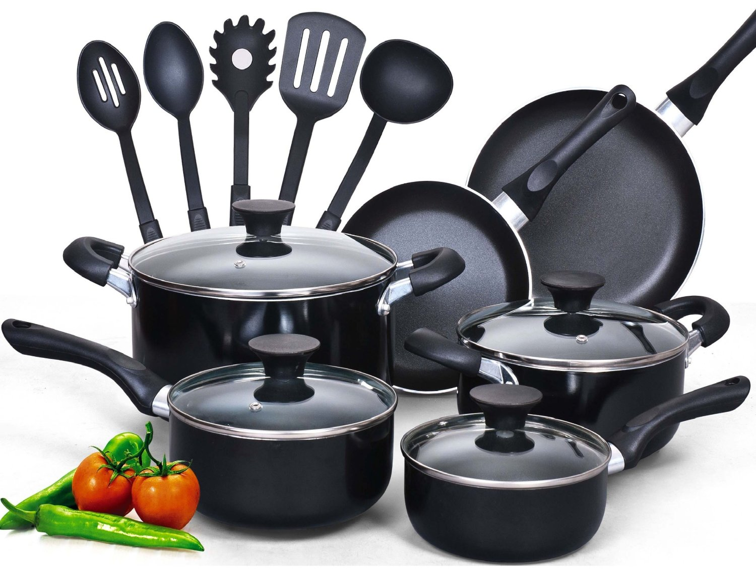 Cook-N-Home-15-Piece-Non-stick-Black-Soft-handle-Cookware-Set.jpg