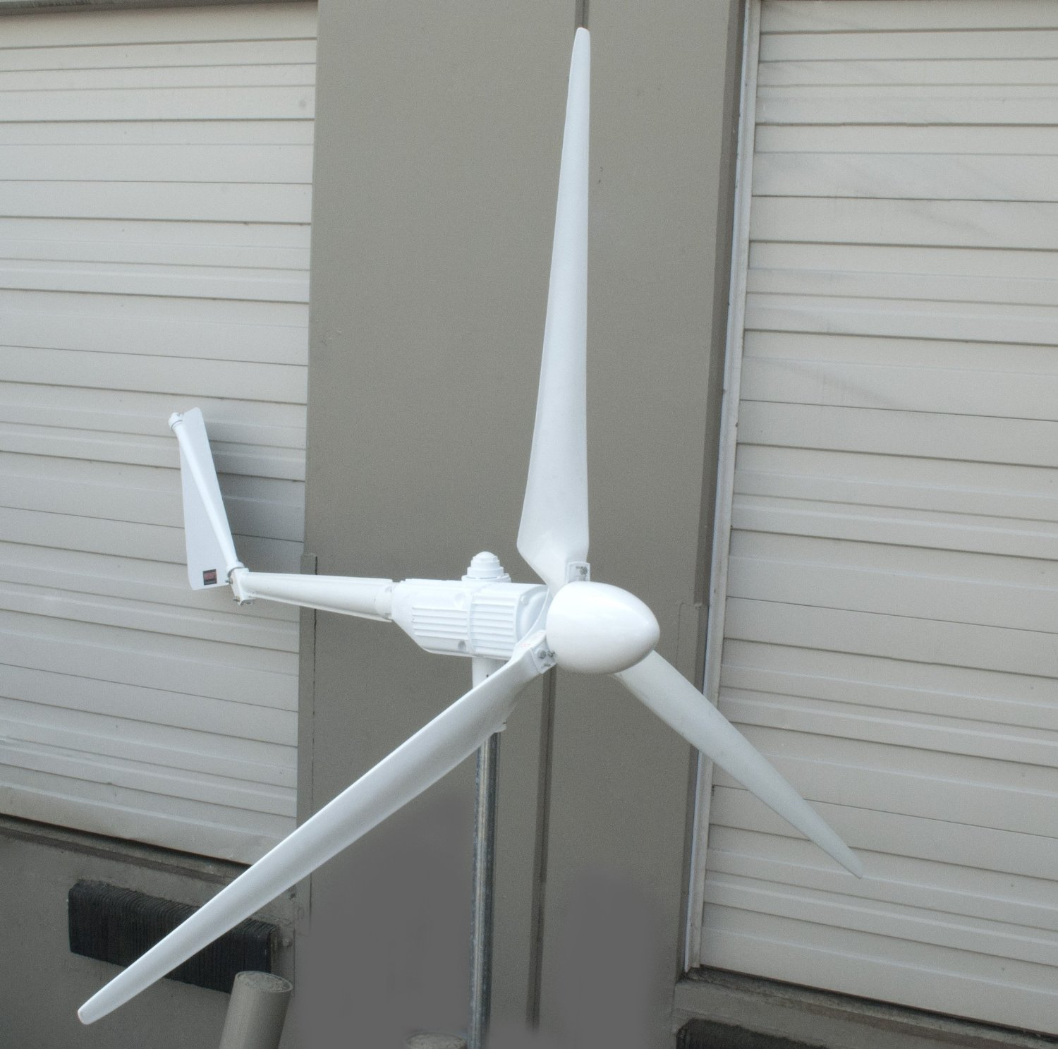 Top 10 best wind turbine generators for home use reviews