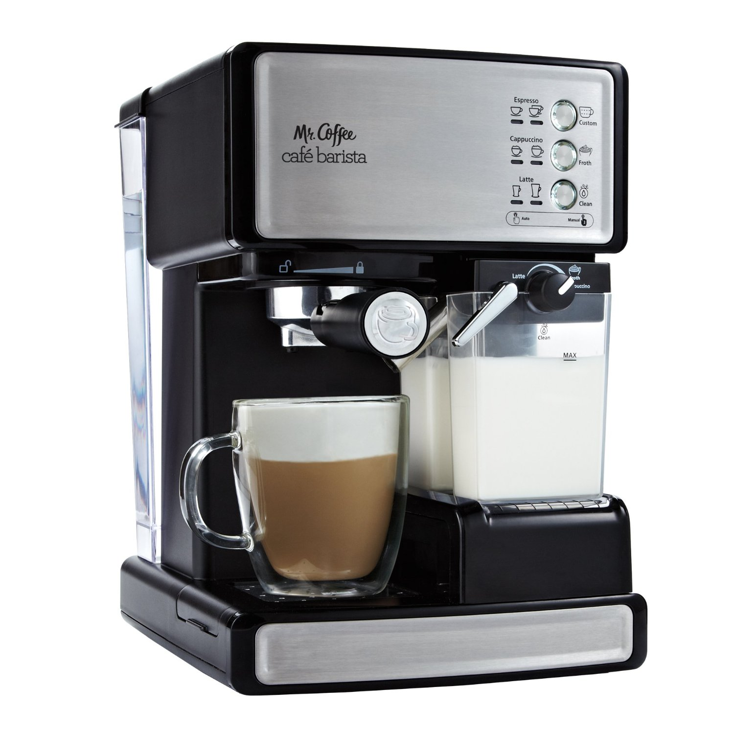 Top 10 Best Coffee Makers Coffee Machines For Home