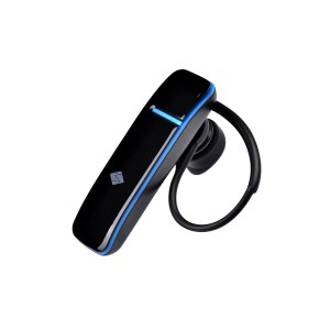 Symaxio Wireless Bluetooth Headphones (For Phone Calls Use Only)