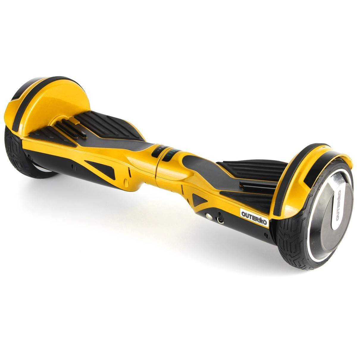 Top 10 Amazing Hoverboards Of All Time 2018 Review