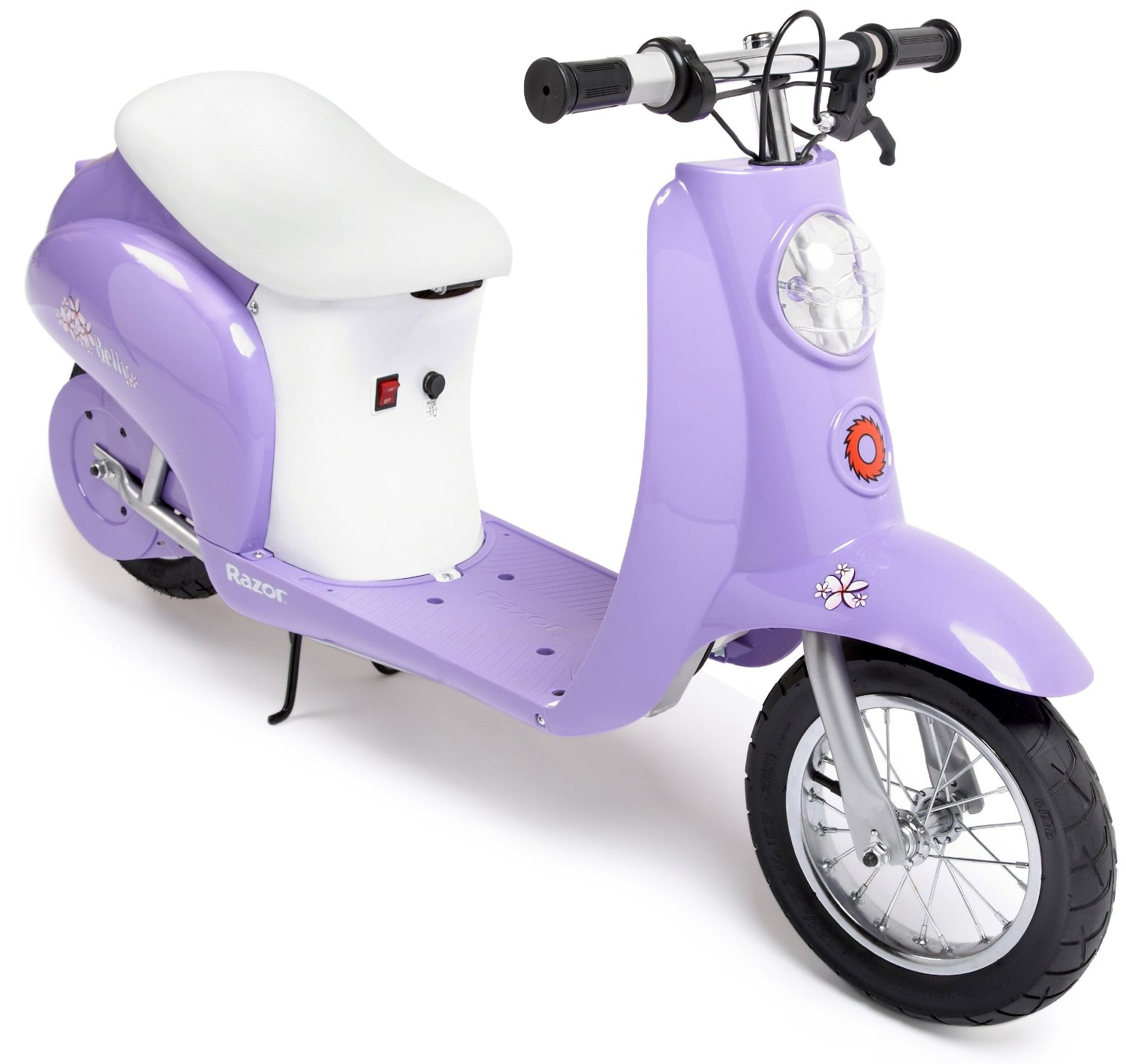 Top 10 Best Electric Motor Scooter Bicycles Bikes 2017