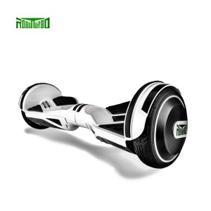 Robotturbo Hoverboard - Fastest, Best Quality, Ultimate Drift Machine - Ship from US