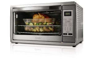 Top 10 Best Countertop Ovens 2020 Review
