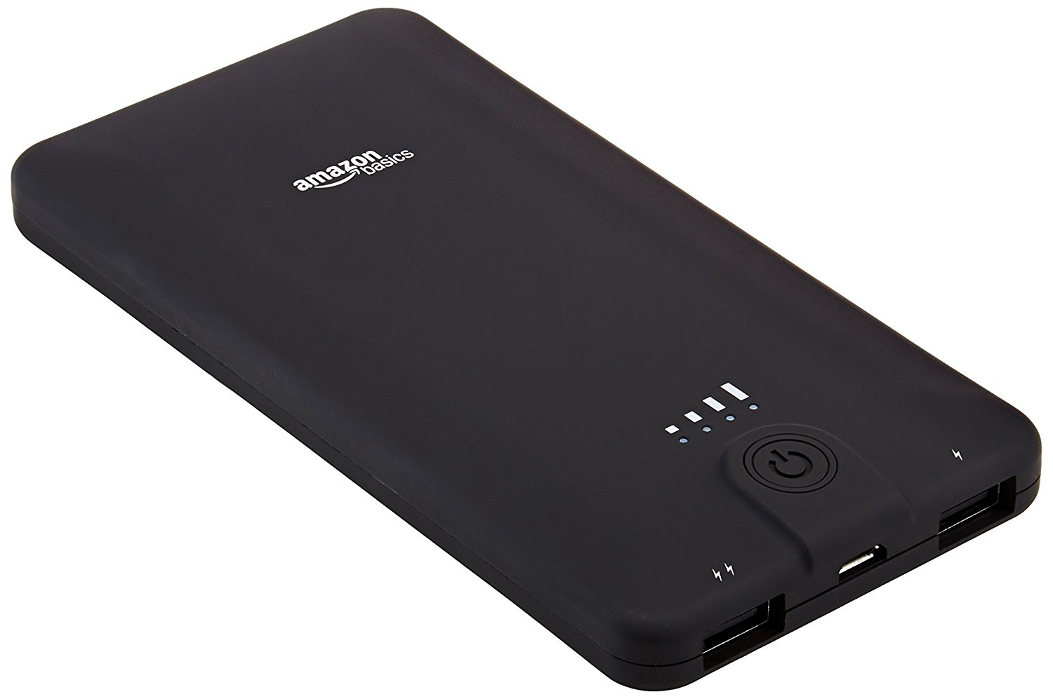 amazonbasics-portable-power-bank-10000-mah