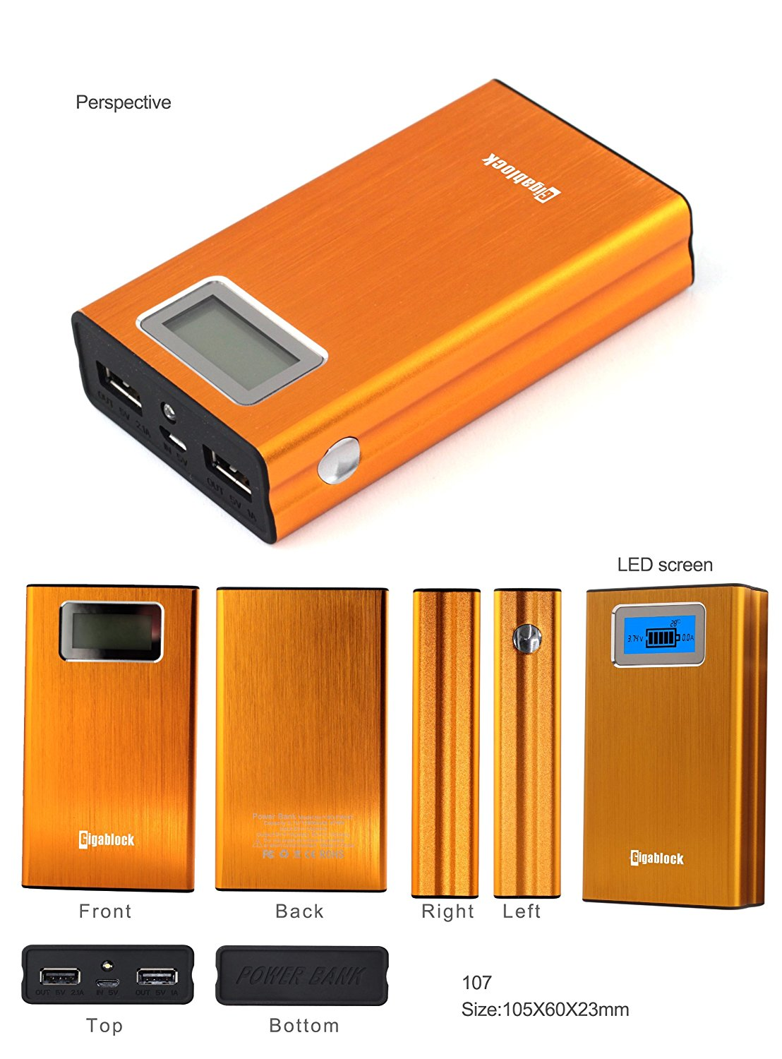 gigablock-power-bank-external-rechargeable-battery-11200mah