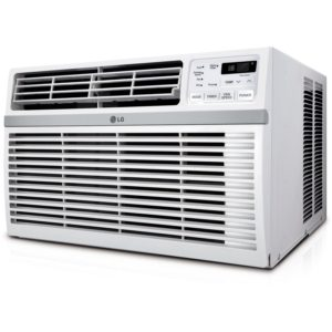 The Best Window Air Conditioners 2019 Review