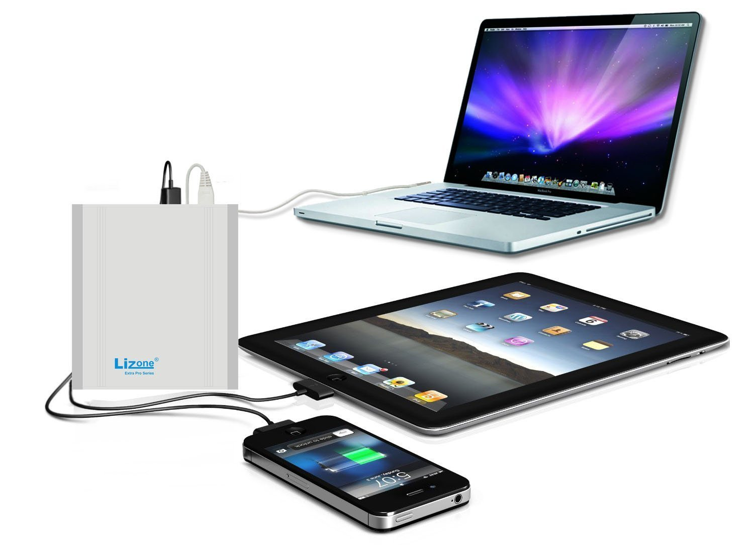 lizone-extra-pro-26000mah-external-battery-charger