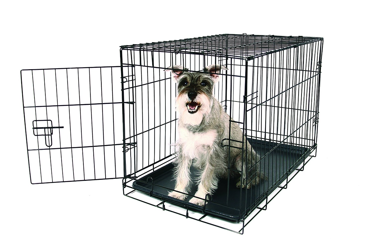 Top 10 Best Dog Crate 2018 Review