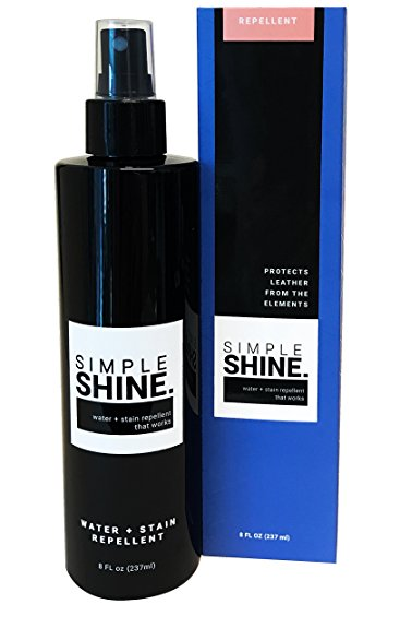 Best Water Repellent Spray For Shoes