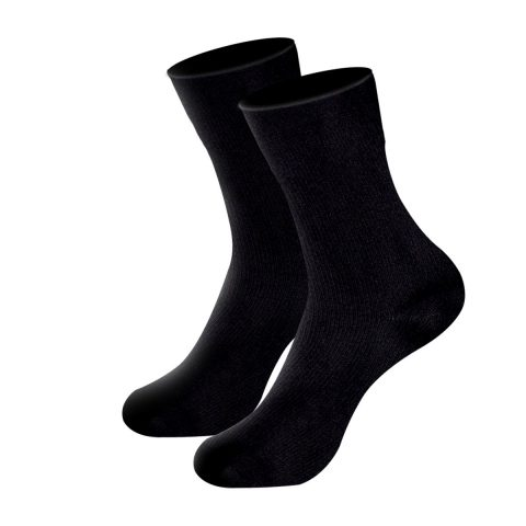 Aneforall Waterproof Socks [SGS Certified] Men Women Breathable Socks for Skiing Hiking Cycling Outdoor Sports