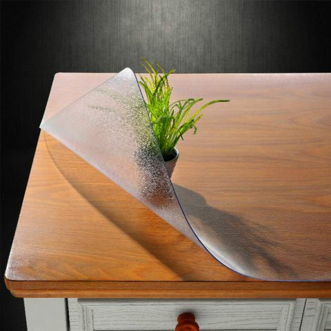NECAUX-Custom-Multi-size-1.5mm-Thick-Frosted-PVC-Table-Cover