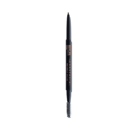 Anastasia Beverly Hills Brow Wiz, Taupe