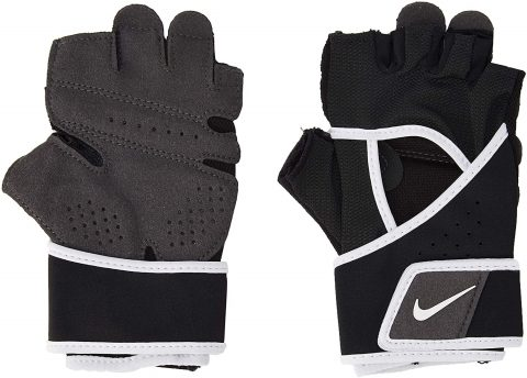 Nike Premium Heavyweight Fitness Gloves nkNLGC6010
