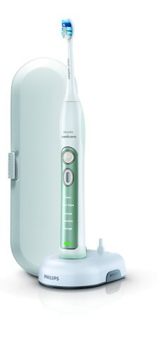 Philips Sonicare Flexcare Plus Sonic Electric