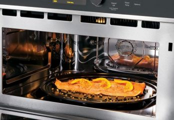 GE PSB9240SFSS Electric Single Wall Oven